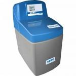 Установка пом'якшення води Aquadial softlife