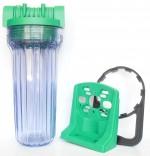 Фільтр для холодної води 10″ AI-G