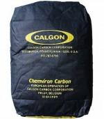 Активоване вугілля Chemviron Carbon Aquacarb 207C 12x30
