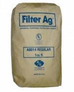 Фільтрувальна загрузка Filter Ag