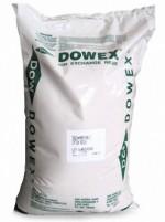 Іонообмінна смола DOWEX HCR-S