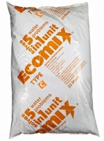 ECOMIX-С для комплексної очистки води