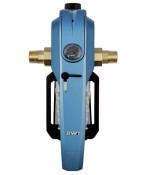 """Промивний фільтр BWT E1 HWS 1"""""""