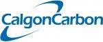 CalgonCarbon