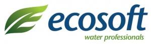 Ecosoft